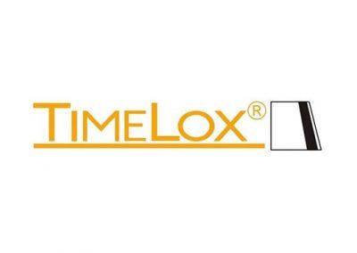 Timelox